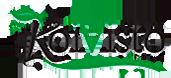логотип Койвисто