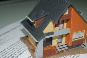 Разрешение на постройку дома